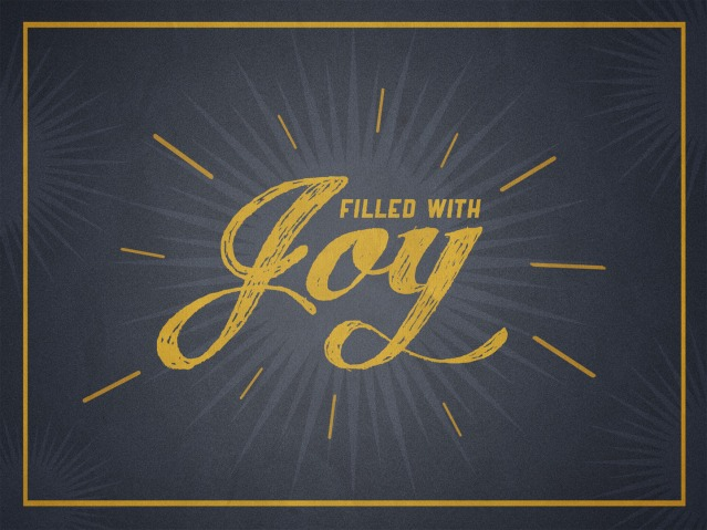 filled_with_joy-title-2-still-4x3